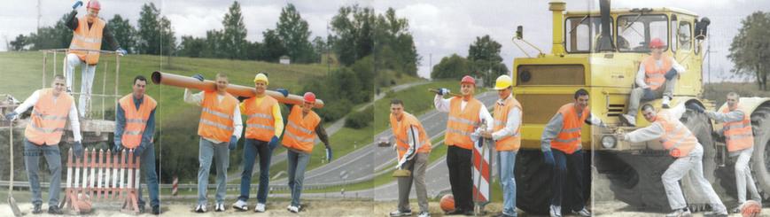 BC Šiauliai. 2003-2004 m. žaidėjų fotosesija.