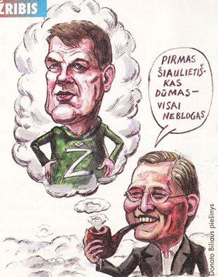"""BC Šiauliai. 2003-2004 m. Kauno """"Žalgirio"""" džiaugsmas persiviliojus """"Šiaulių"""" komandos trenerį A.Sireiką."""